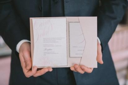 blush-and-gold-wedding-invitations-nova-markina-photography