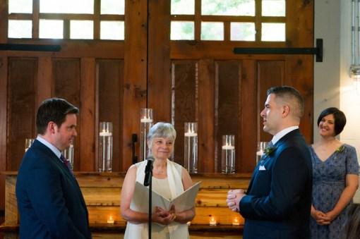 chicago-firehouse-wedding-ceremony-cusic-photography