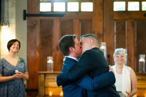 chicago-firehouse-wedding-cusic-photography-13