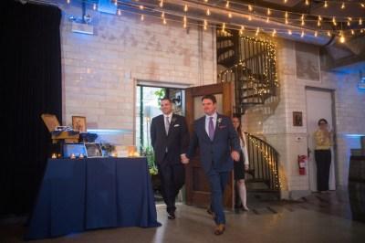 chicago-firehouse-wedding-cusic-photography-17