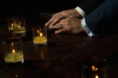 chicago-firehouse-wedding-cusic-photography-20