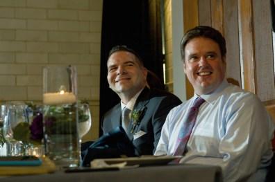 chicago-firehouse-wedding-cusic-photography-21
