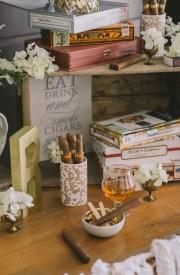 cigar-station-wedding-decor-nova-markina-photography