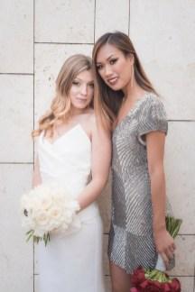 classic-hotel-wedding-styled-shoot-amy-millard-photography-12