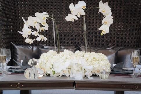 classic-hotel-wedding-styled-shoot-amy-millard-photography-4