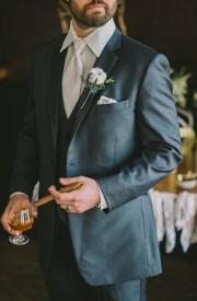 cotton-boutonniere-wedding-inspiration-nova-markina-photography