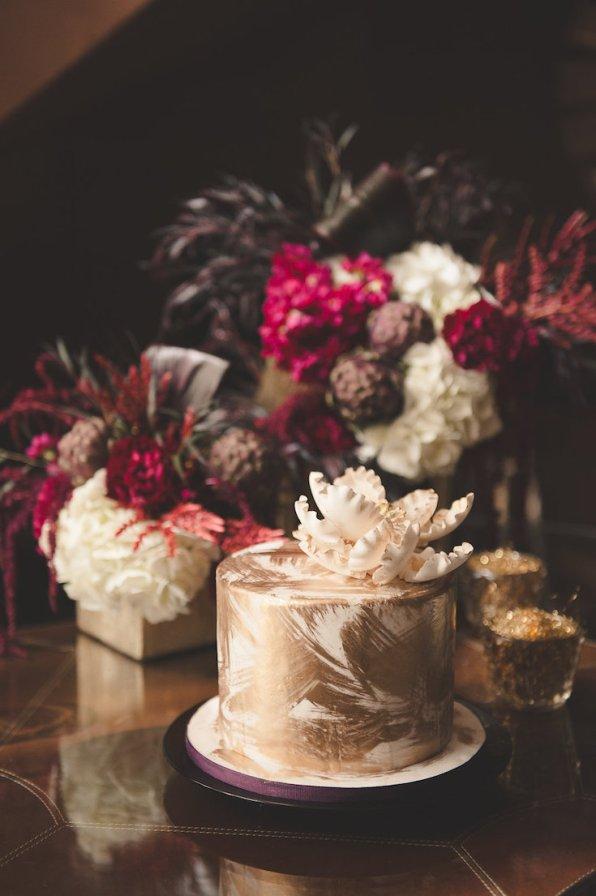 jewel-toned-vegas-wedding-inspiration-bit-of-ivory-photography-1