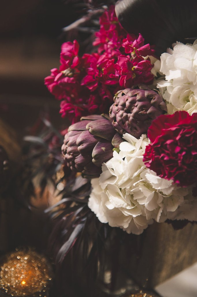 jewel-toned-vegas-wedding-inspiration-bit-of-ivory-photography-5