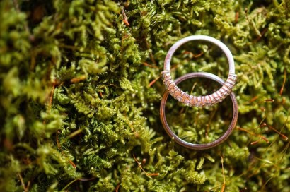 moss-ring-shot-camera-famosa-photography