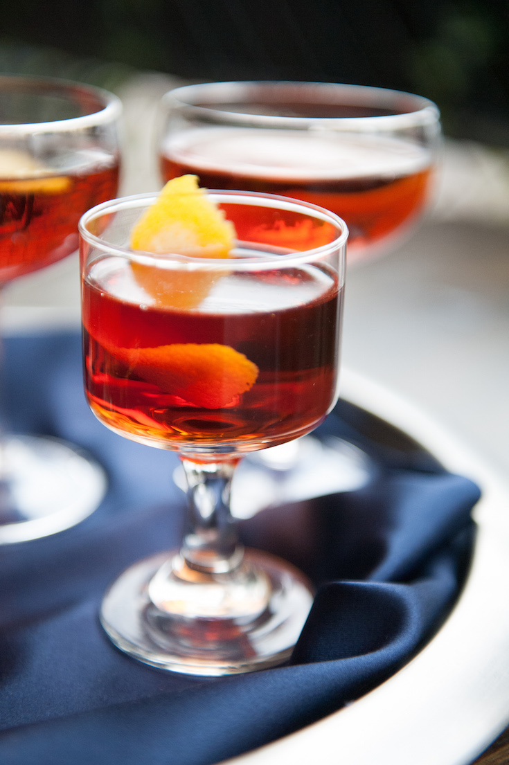 negroni-signature-cocktail-weddings-roots-of-life-photography