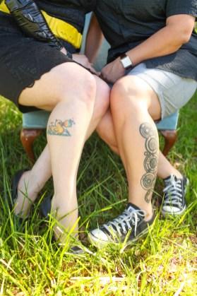 nerdy-picnic-engagement-session-debbie-laughlin-photography-18