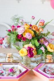 pink-and-orange-wedding-inspiration-shoot-laura-kelly-photography-12