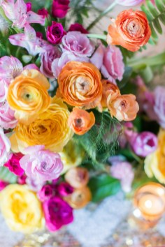 pink-and-orange-wedding-inspiration-shoot-laura-kelly-photography-13