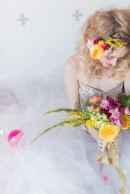 pink-and-orange-wedding-inspiration-shoot-laura-kelly-photography-7