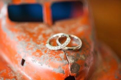 ring-shot-camera-famosa-photography