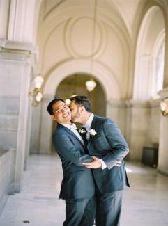san-francisco-city-hall-elopment-linda-tran-photography-13