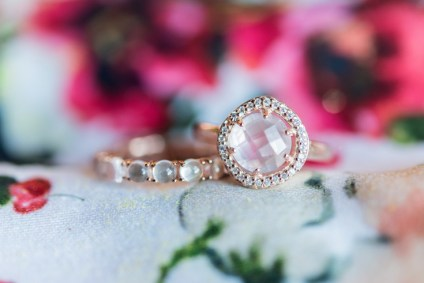 engagement-ring-vintage-inspired-laura-kelly-photography-3