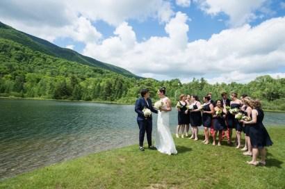 wedding-party-portraits-vermont-wedding-camera-famosa-photography
