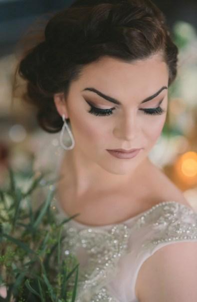 winter-wedding-beauty-nova-markina-photography
