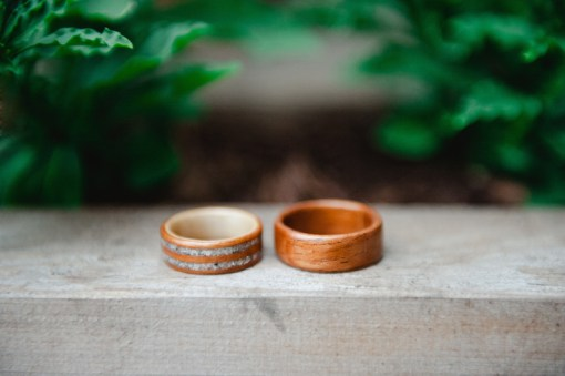 wooden-wedding-bands-roots-of-life-photography