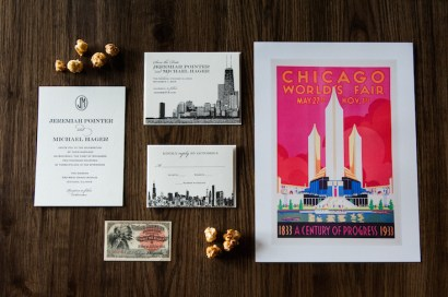 worlds-fair-inspired-stationery-roots-of-life-photography
