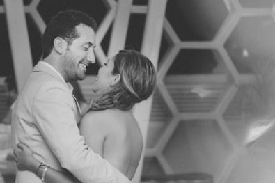 Gina + Ben Wedding, Sandos Caracol, Playa del Carmen, Riviera Maya, Mexico.