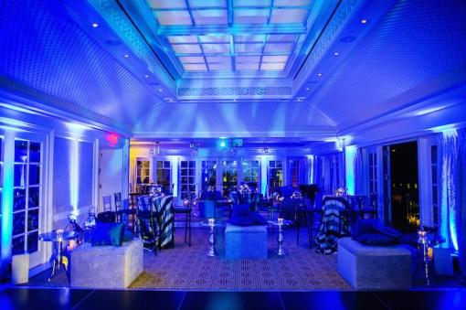 washington-dc-hotel-wedding-14