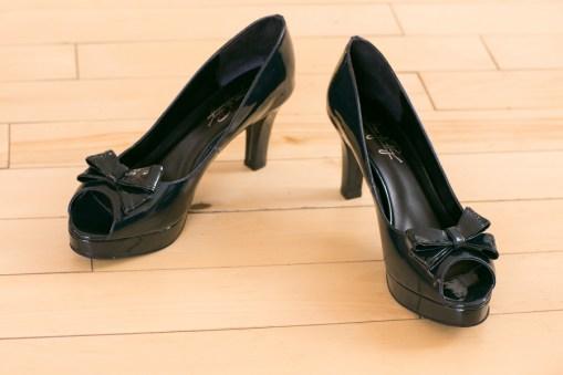 black-bridal-shoes-shoes-of-prey