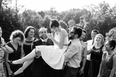 buttermilk-falls-inn-wedding-sarah-tew-photography-12