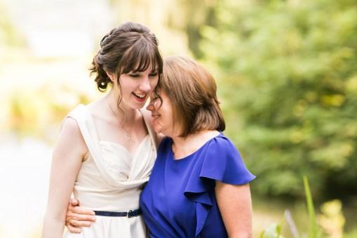 buttermilk-falls-inn-wedding-sarah-tew-photography-16