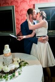 cheese-wedding-cake-sarah-tew-photography