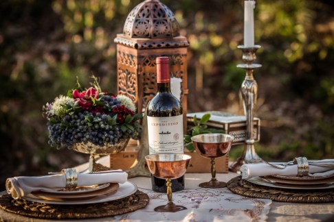 copper-tabletop-inspiration