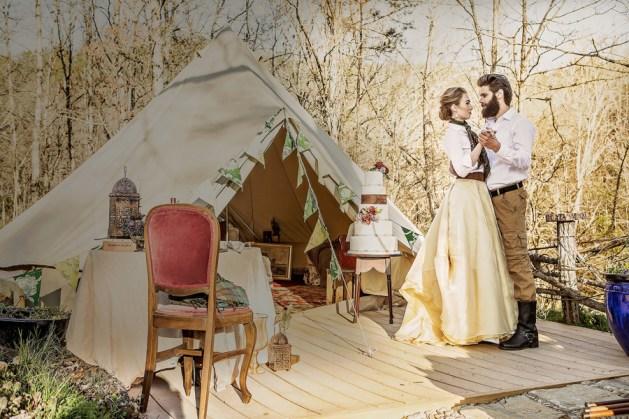 glamping-wedding-inspiration-shoot-drea-photo-artistry-10