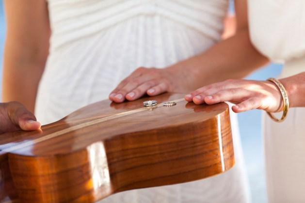 hawaii-destination-wedding-meew-meew-photography-13