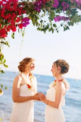 hawaii-destination-wedding-meew-meew-photography-15