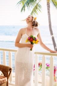 hawaii-destination-wedding-meew-meew-photography-2