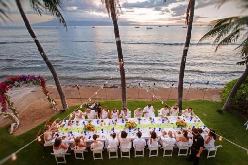 hawaii-destination-wedding-meew-meew-photography-26
