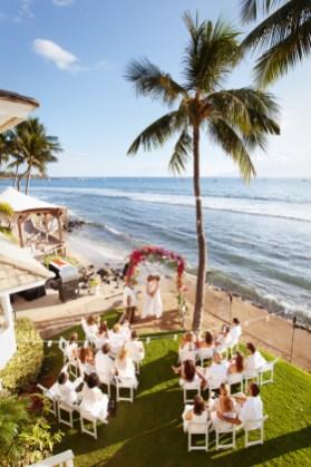 hawaii-destination-wedding-meew-meew-photography-5