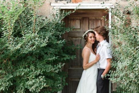 vintage-wedding-inspiration-shoot-jess-collins-photography-13