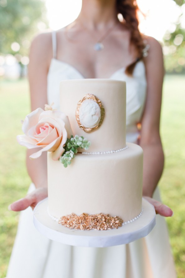vintage-wedding-inspiration-shoot-jess-collins-photography-5