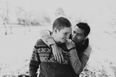 fall-proposal-brent-gumminger-photography-10