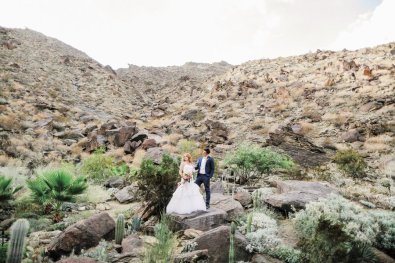 katie-leclerc-brian-habecost-wedding-24