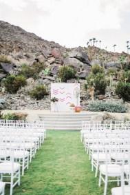 katie-leclerc-brian-habecost-wedding-31