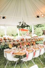 katie-leclerc-brian-habecost-wedding-37