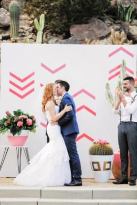 katie-leclerc-brian-habecost-wedding-40
