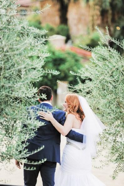 katie-leclerc-brian-habecost-wedding-45