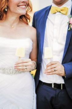 katie-leclerc-brian-habecost-wedding-56