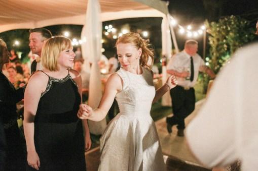 katie-leclerc-brian-habecost-wedding-62