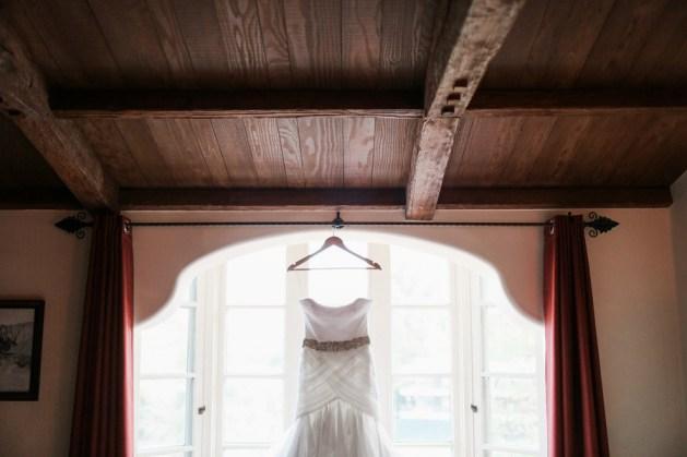 katie-leclerc-brian-habecost-wedding-7