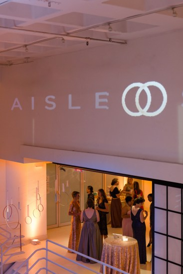 Aisle-Society-66